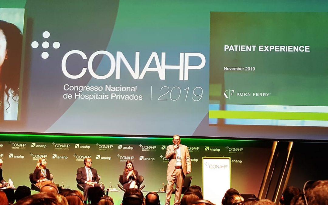 Conahp 2019
